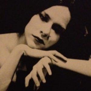 Foto de perfil de Sandra Soto Regalado